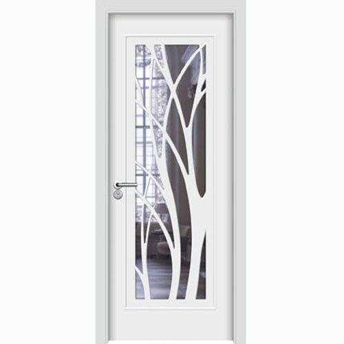 方源木�I-玻璃�T GT344