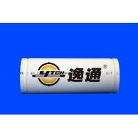 沟槽式HDPE排水管