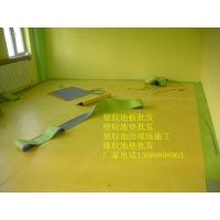 吉林塑胶地板_长春塑胶地板_塑胶球场_塑胶地垫cx001成祥