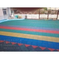 长春四平白城幼儿园橡胶地垫、塑胶地板、人造草坪、橡胶板