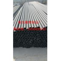 衡光金属波纹管 金属硬管 波纹管 预应力波纹管