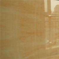 仿大理石UV板 护墙板 装饰板