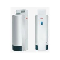 阿里斯顿中央热水器