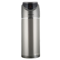 万和空气源热泵热水器电辅一体机D5(豪华版)