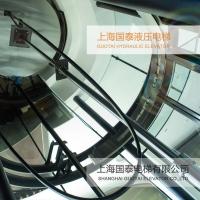 國泰液壓電梯,液壓客梯,液壓貨梯,液壓汽車電梯,液壓防爆電梯