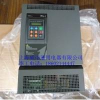 全新原装电梯专用西威SIEI变频器AVY4221-KBL-B