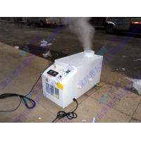 工業加濕器 超聲波加濕器