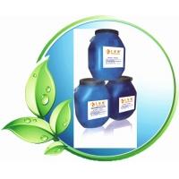 水性聚氨酯防水涂料单组份|广州金耐德防水厂家
