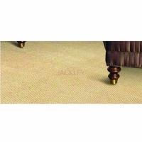 东方-羊毛地毯
