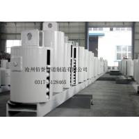 供应弹簧支吊架生产厂家,热力管道支吊架产品