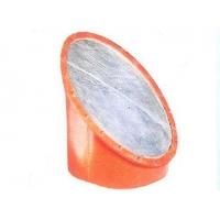 标准型碳钢斜面防爆门品质保证