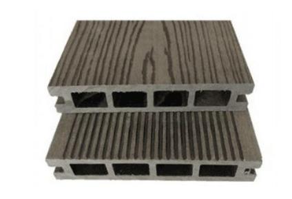 木塑塑木地板  呼和浩特塑木地板 包头木塑地板