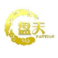 广东盘天陶瓷有限公司