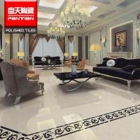 佛山地板砖 金丝玉石系列瓷砖