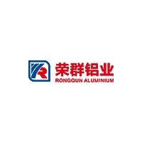 深圳市荣群铝业科技有限公司