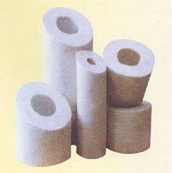 硅酸铝制品——保温体系