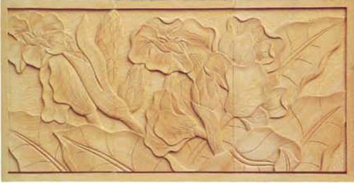 砂岩浮雕产品图片,砂岩浮雕产