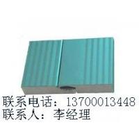 彩钢聚氨酯板、岩棉玻璃丝棉保温板、冷库板、净化板