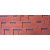 欧帝雅双层标准型沥青瓦
