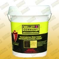 石材水性防护|石材水性防护价格