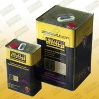 油性石材防护剂