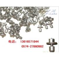供应 标牌焊钉 螺纹钢焊钉 特钢焊钉 棒材焊牌钉