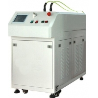 供应光纤激光焊接机 余姚光纤激光焊接机
