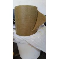柔性油脂纤维防腐蚀密封油膏,油带,腻子