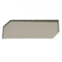 益飞GFG增强玻璃纤维-高强A1级防火保温石膏板