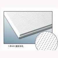 益飞硅晶板