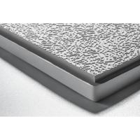 益飞藻钙板