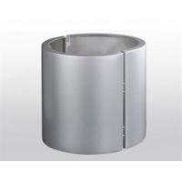 圆弧铝单板 盒状金属保温装饰一体板 阿坝甘孜州保温装饰一体板
