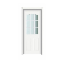 白门-玻璃门系列DS-G/MDB609(光面/木纹)