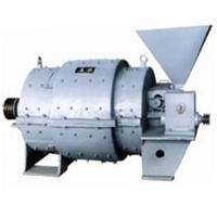 WMJ系列磨煤喷粉机