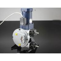 供应杰恒JIH10高压泵 喷涂泵 速凝剂泵 无气喷涂泵