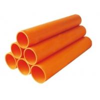 埋地PVC-C电力电缆护套管
