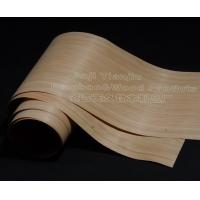 供应纯天然欧洲环保标准竹皮,竹板,贴面