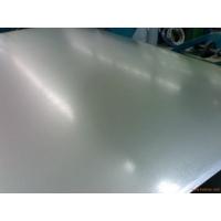 供应1.0--4.0*1米*4米幕墙铝板,合金铝板
