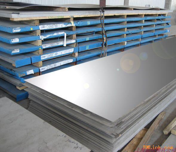 工程中保温铝卷 3003  H24   0.6*1000*C