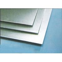 供应1100铝合金板材 1100薄铝板 0.25--6.0m