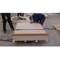 热轧铝板,5052,铝镁合金