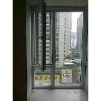 隔音窗,长沙隔音窗,隔音玻璃