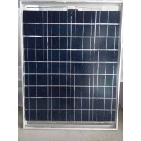 太阳能能组件