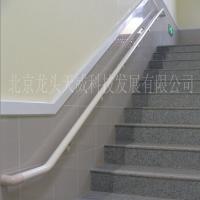 全国首创洁芙特生态树脂扶手——走廊扶手,沿墙扶手