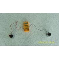 奥格PVC防静电地板