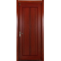 龙甲烤漆门