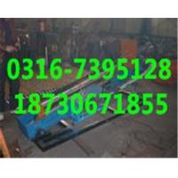 小型液壓鉆機 頂管機 液壓頂管機 水泥管頂管機