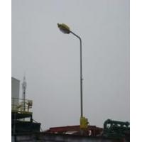防爆马路灯灯杆