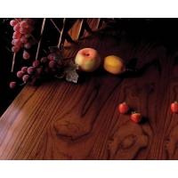 七禾家居原木实木地板