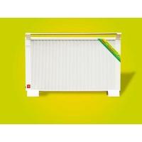 卓越牌电暖器节能环保保健型新产品